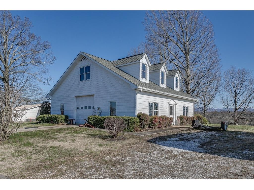 Additional photo for property listing at 1904 Philadelphia Road 1904 Philadelphia Road Jasper, Geórgia,30143 Estados Unidos