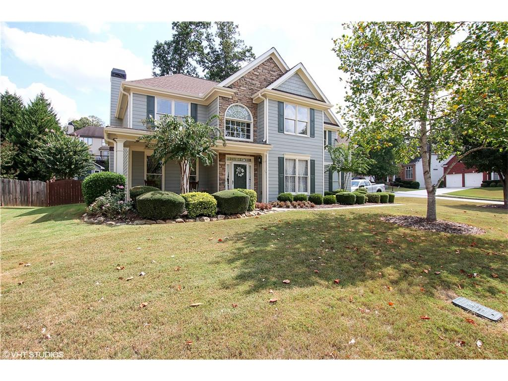 1212 dayspring trace lawrenceville ga 30045 sold for New build homes under 250k