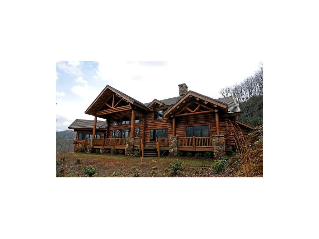Additional photo for property listing at 502 Cold Springs Lane 502 Cold Springs Lane Hayesville, ノースカロライナ,28904 アメリカ合衆国