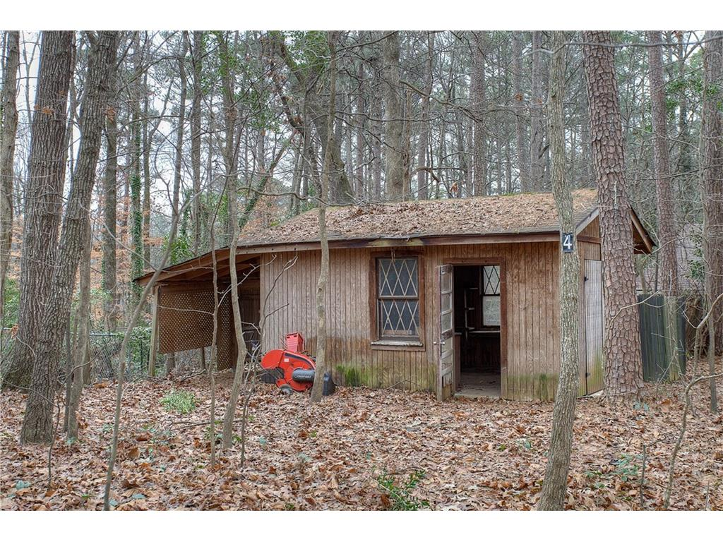 cabins ridge river blue stone ga cabin opt rush escape to mountain