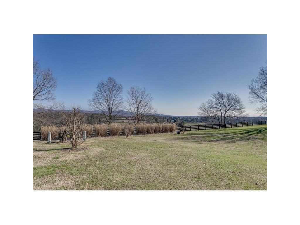Additional photo for property listing at 1904 Philadelphia Road 1904 Philadelphia Road Jasper, 조지아,30143 미국