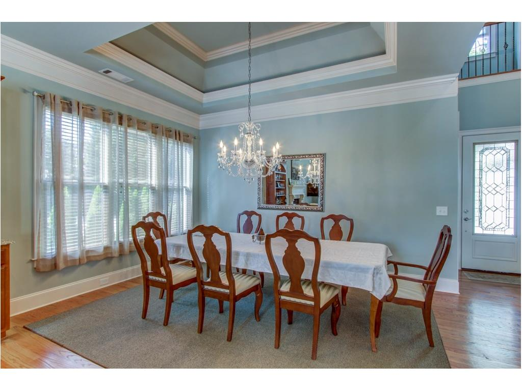 9998 Kings Road, Gainesville, GA, 30506 - SOLD LISTING | Harry ...