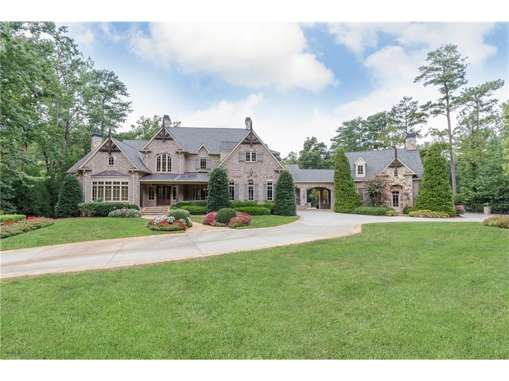 Other for Sale at 5620 Long Island Drive 5620 Long Island Drive Sandy Springs, Georgia,30327 United States