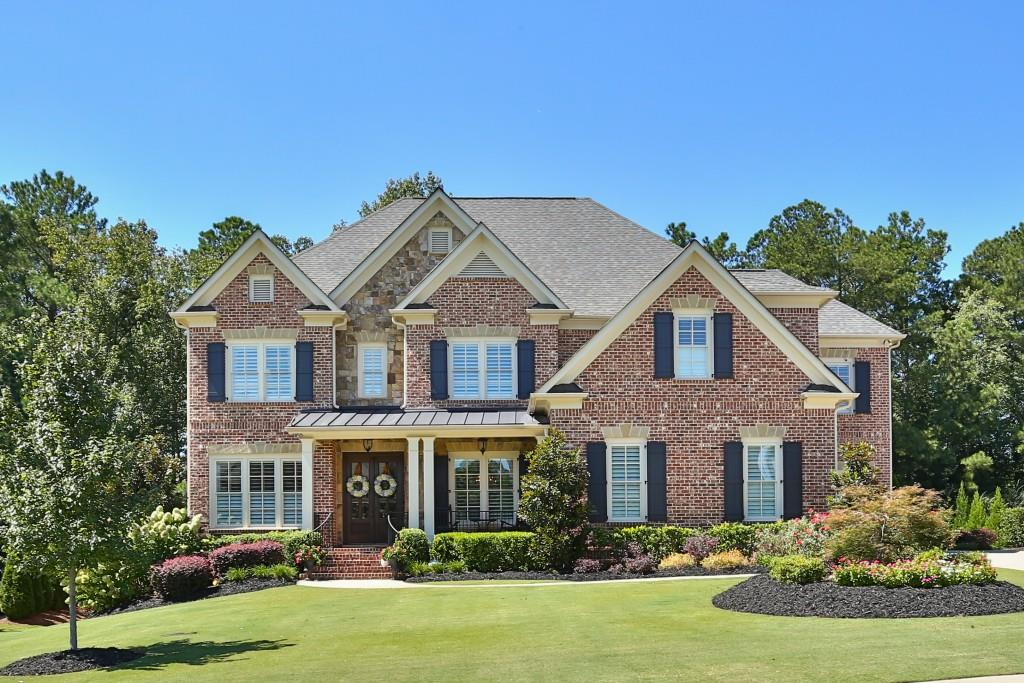 Other for Sale at 2590 Manor Creek Court 2590 Manor Creek Court Cumming, Georgia,30041 United States