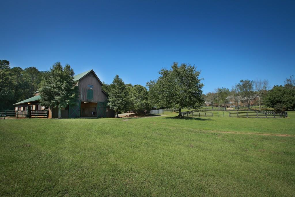 Additional photo for property listing at 15750 Freemanville Road 15750 Freemanville Road Milton, ジョージア,30004 アメリカ合衆国